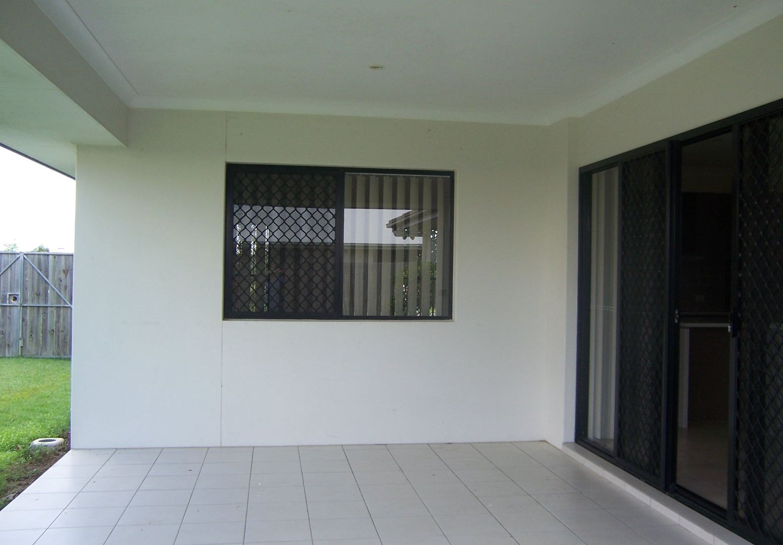 7 Seeney Court, Caboolture QLD 4510, Image 8