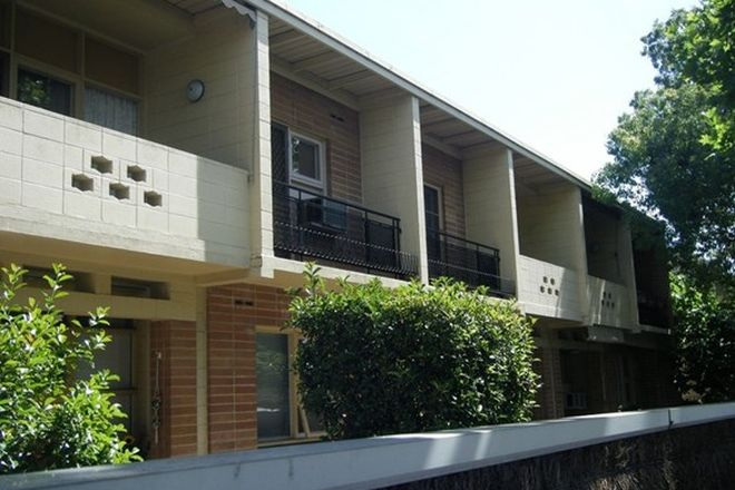 Picture of 12A/123 Cross Road, HAWTHORN SA 5062