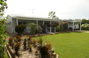 Picture of 10 Lawson Drive, Cardwell QLD 4849