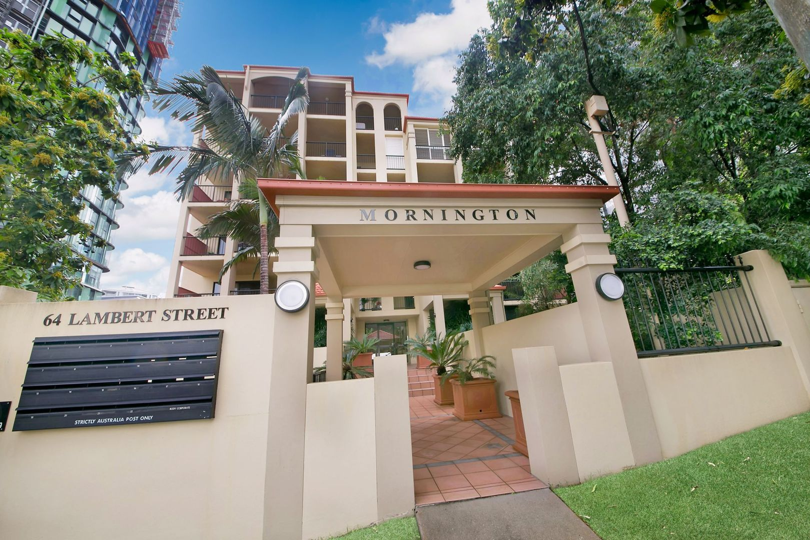64 Lambert Street, Kangaroo Point QLD 4169, Image 0