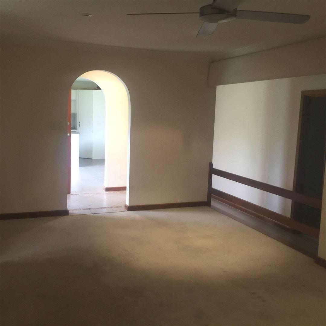 49 Anderson Avenue, Port Noarlunga SA 5167, Image 2