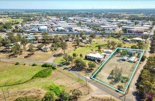 Picture of 157 Mulgrave Road, Mulgrave NSW 2756