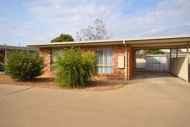 12 Apartments for Sale in Echuca, VIC, 3564   Domain