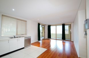 Picture of 84-86 Albert Avenue, Chatswood NSW 2067
