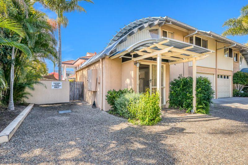 1/34 Kangaroo Avenue, Bongaree QLD 4507, Image 0