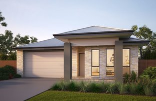 LOT 1327 ARENAL STREET, Curlewis VIC 3222