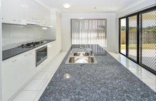 Picture of 6 Nimbus Court, Coomera QLD 4209