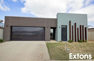 Picture of 33 Vanguard St, Yarrawonga VIC 3730