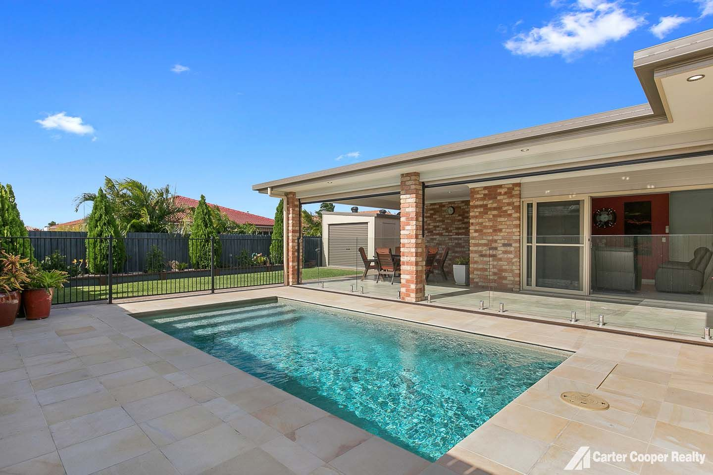 59 Royal Drive, Kawungan QLD 4655, Image 0