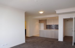 Picture of 1205/420 Macquarie St, Liverpool NSW 2170
