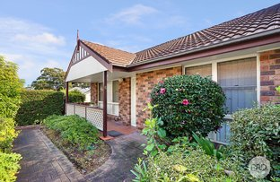 Picture of 6/29 Jersey Avenue, Mortdale NSW 2223