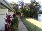 131 /61-79 , Nelly Bay QLD 4819, Image 1