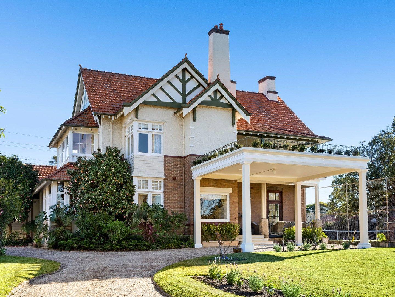 29 Stanhope Road, Killara NSW 2071, Image 1