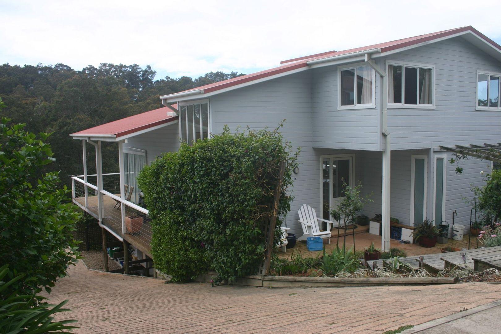 15 Bellbird Lane, North Narooma NSW 2546, Image 0