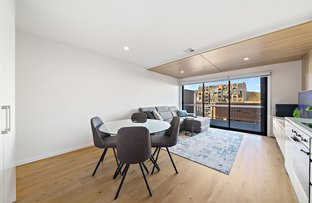 Picture of 209/32 Mort Street, Braddon ACT 2612