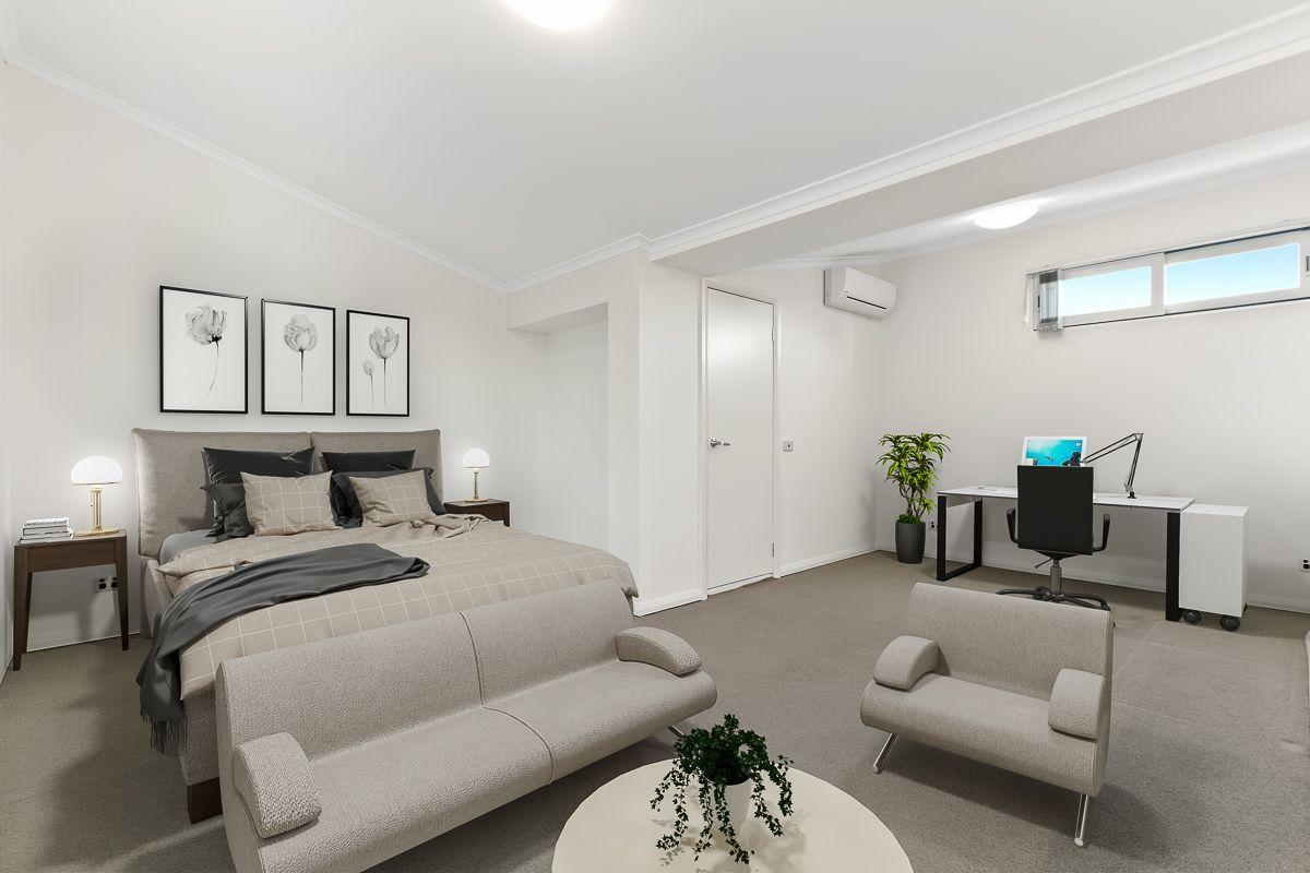 14/328 Stanmore Road, Petersham NSW 2049, Image 2