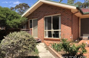 Picture of 25 Naas Close, Amaroo ACT 2914