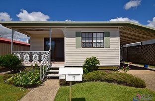 Picture of 7 Jasmine Avenue, Green Wattle over 50's Village., Burpengary East QLD 4505