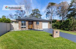 13a Blackbird Glen, Erskine Park NSW 2759