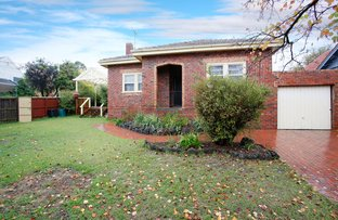 Picture of 40 Normanby Road, Kew VIC 3101