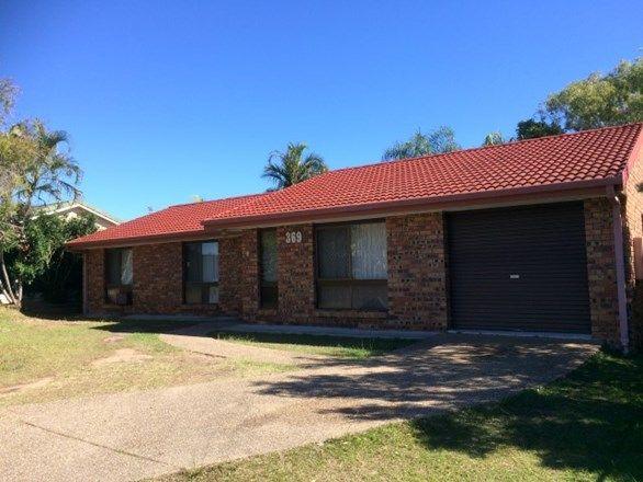 369 Gowan Road, Sunnybank Hills QLD 4109, Image 2