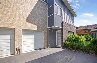 Picture of 7/18 Janet Street, Jesmond NSW 2299