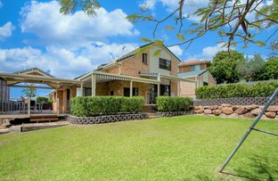 Picture of 19 Explorers Way, Worongary QLD 4213