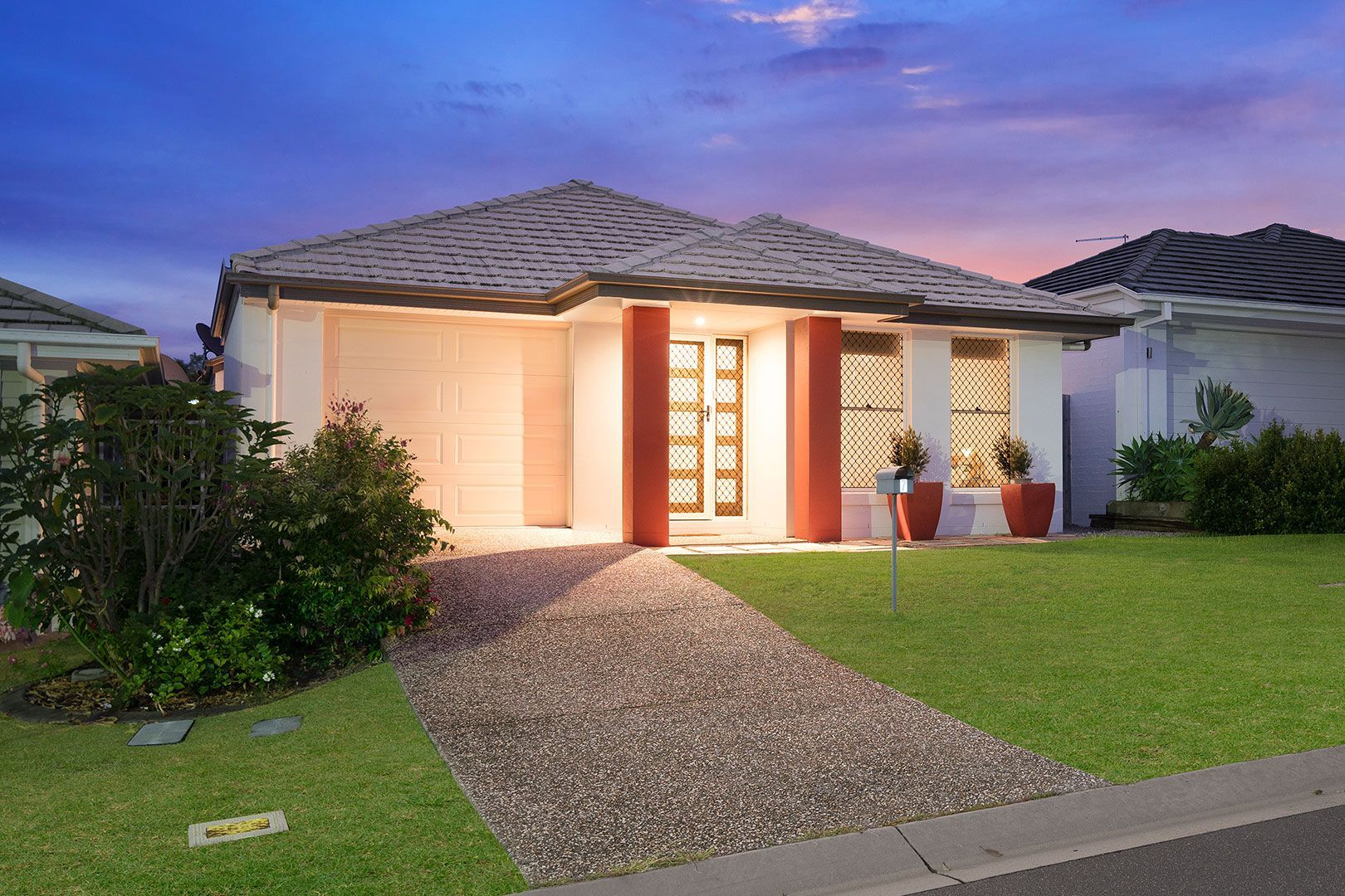 7 Riviera Crescent, North Lakes QLD 4509, Image 0