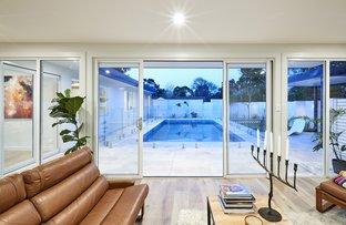 34 Blarney Avenue, Killarney Heights NSW 2087