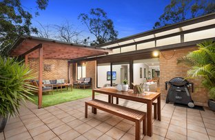 Picture of 24/1 Rogal Place, Macquarie Park NSW 2113