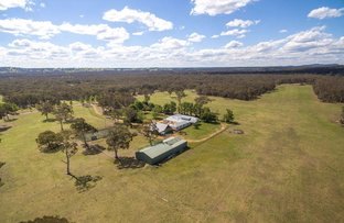 Picture of 175 Birchalls Lane, Berrima NSW 2577