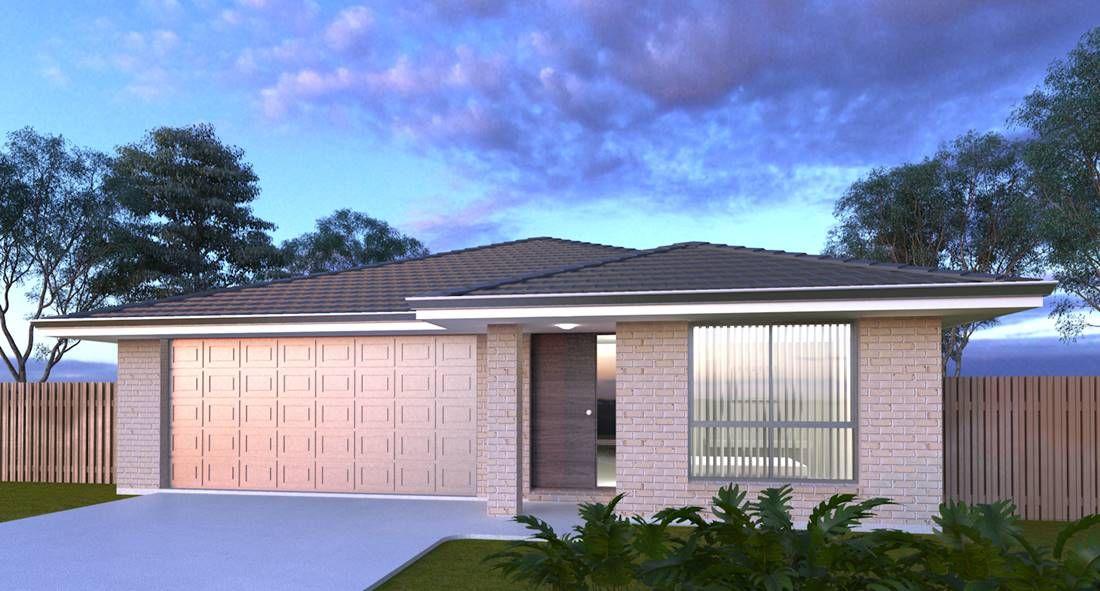 Lot 31 Burril Street, Bellbird NSW 2325, Image 1