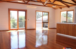 Picture of 78 Halford Street, Inverloch VIC 3996