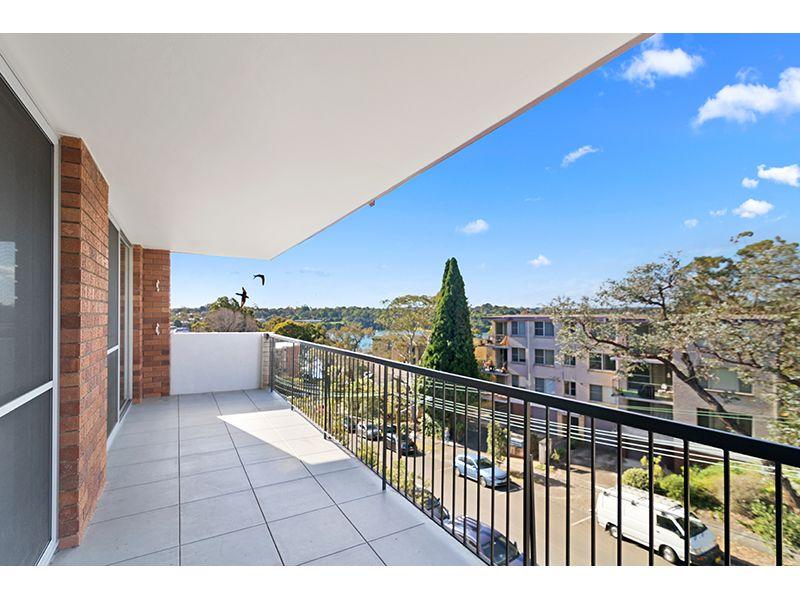 8/3A Bortfield Drive, Chiswick NSW 2046, Image 0