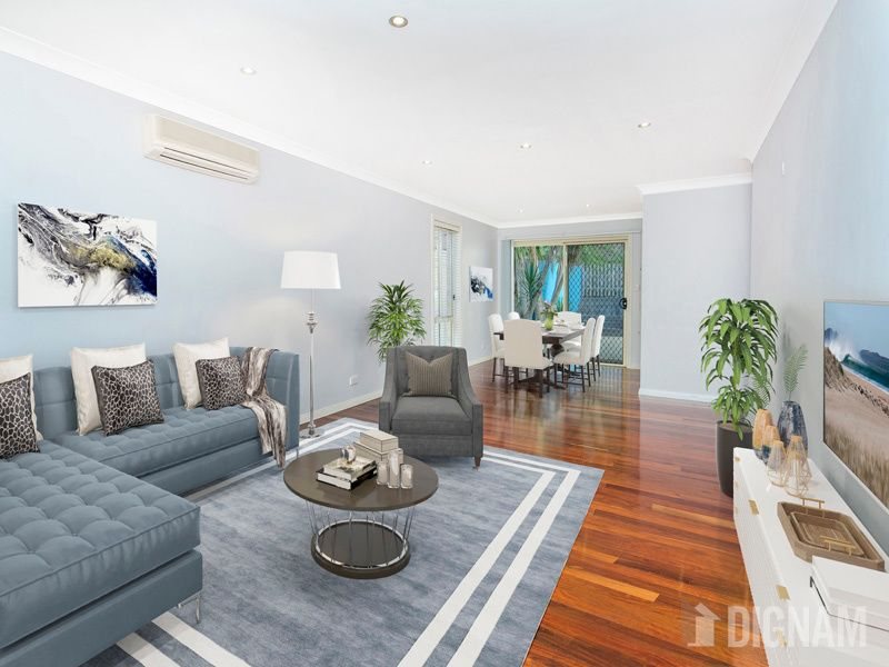 10A Terrall  Place, Balgownie NSW 2519, Image 1