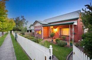 Picture of 621 Wyse Street, Albury NSW 2640