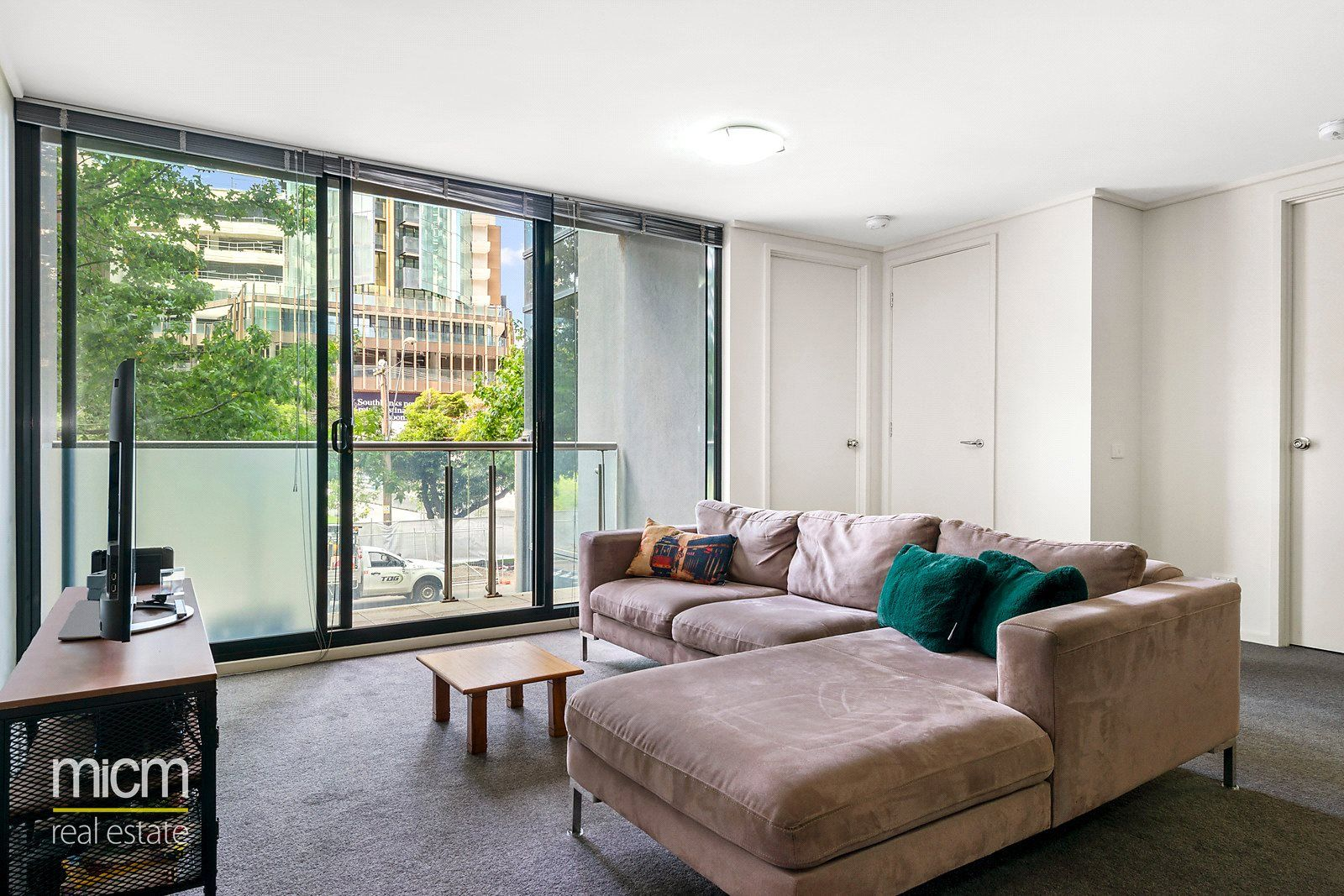 15/100 Kavanagh Street, Southbank VIC 3006, Image 0
