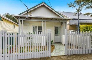 Picture of 13 Bridge Street, Tempe NSW 2044
