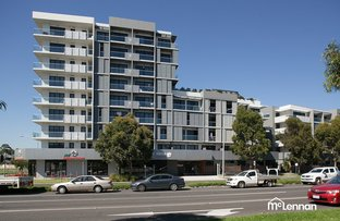 Picture of 108/80 Cheltenham Road, Dandenong VIC 3175