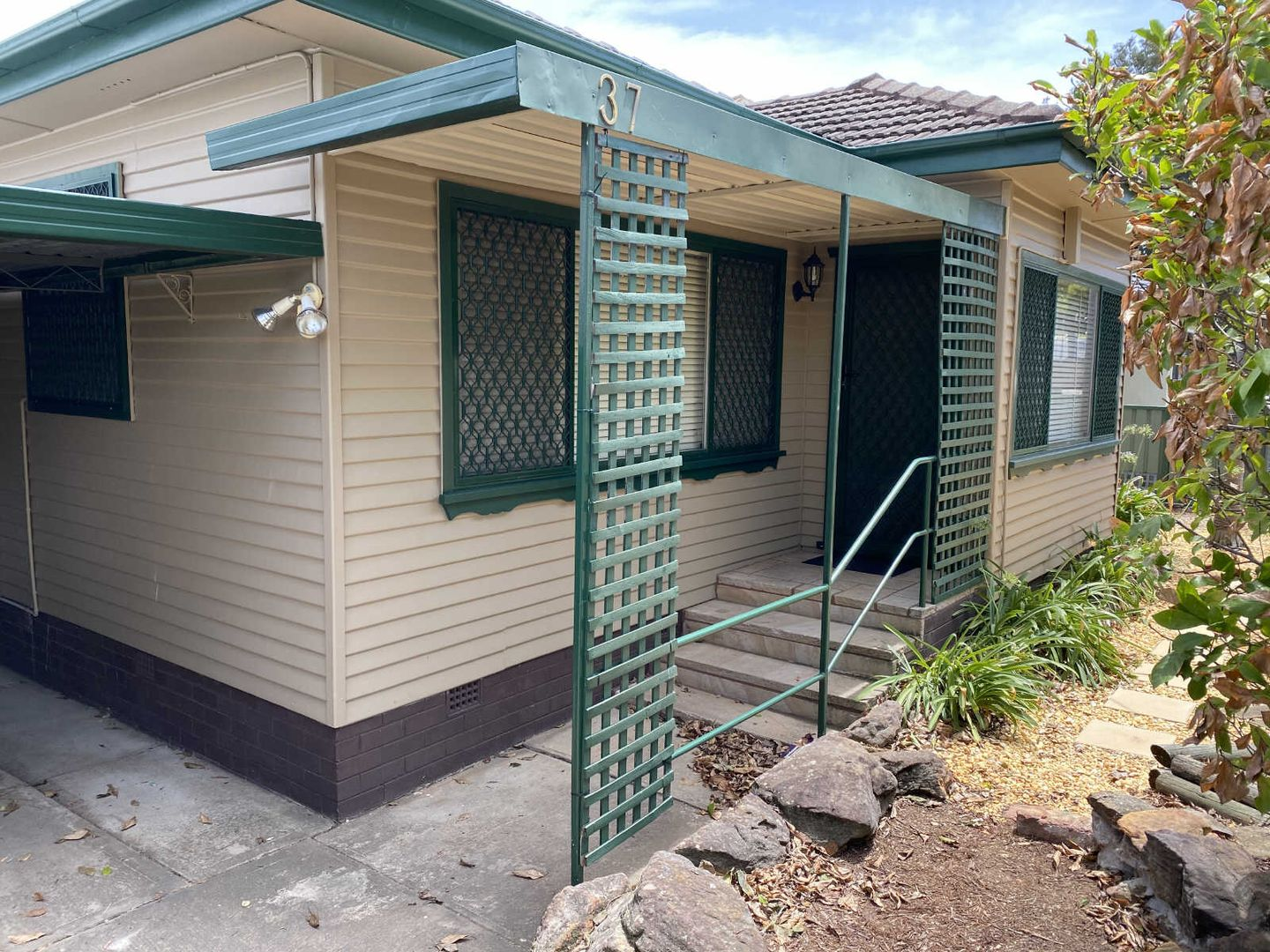 37 PRINCES STREET, Guildford NSW 2161, Image 0
