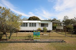 Picture of 24 Elimbah Avenue, Toorbul QLD 4510