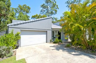 Picture of 42 Reuben Street, Cornubia QLD 4130