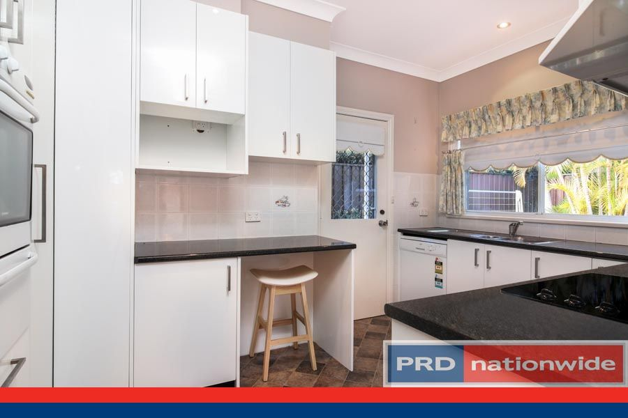 1/28 Homedale Crescent, Connells Point NSW 2221, Image 1