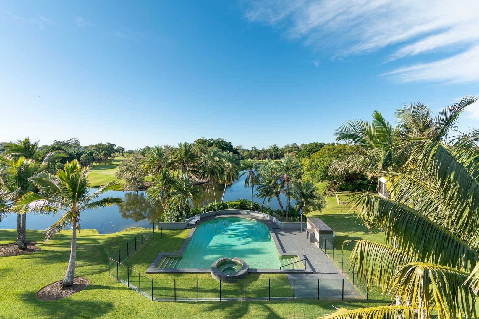 4921 The Parkway, Sanctuary Cove QLD 4212, Image 0