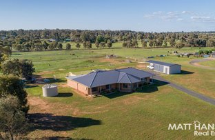 Picture of 90 Torryburn Way, Dubbo NSW 2830