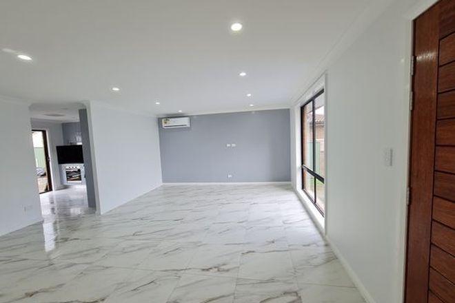 Picture of 23 Niblo Street, DOONSIDE NSW 2767