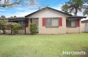 Picture of 15 Namatjira Drive, Collingwood Park QLD 4301