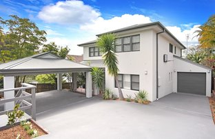 Picture of 100 West Street, Balgowlah NSW 2093