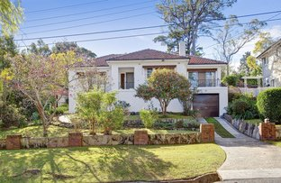 3 Robinson Street, East Lindfield NSW 2070