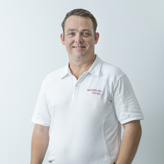 Leigh Shepherd, Sales representative